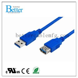 Factory hotsell 3.0 cable micro usb