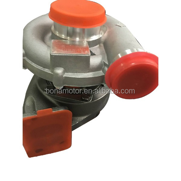 turbocharger for DEUTZ 5327-988-6409 - 4copy.jpg