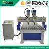 QL-1325 Cnc Wood Carving Machine Advertising Cnc Engraving Machine Wood Engraving Machine