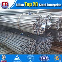 basalt rebar TOP20 in china
