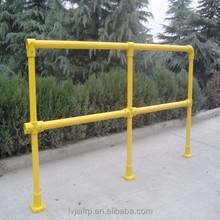 skillful manufacturing fiberglass fence posts