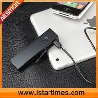 2015 bluetooth mini phone handset sport mp3 music player manual,mini mp3 player user manual,mp3 hot videos free download