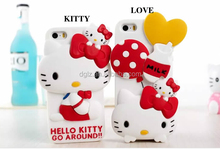reduction in price 3d printer hello kitty cell phone with free sample