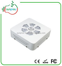 agricultural land for lease Led grow lighting D121china import agent in india