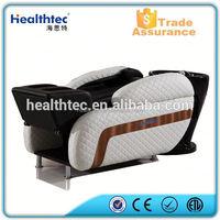 alibaba express modern shampoo bowl bed electric control