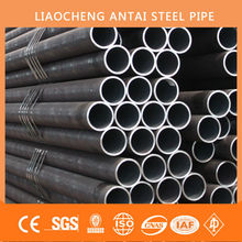 High quality schedule 40 black steel pipe fittings in China
