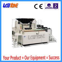 laboratory equipment vibration testing machines for electronics