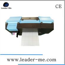 Hot! uv flatbed printer ,phone case printer,uv flatbed printer with varnish print