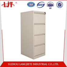 modern office furniture 2 3 4 drawers filing cabinet