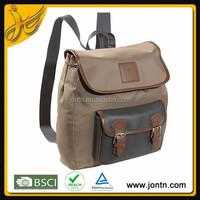 """9.7"""" Netbook bag laptop back pack"""