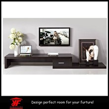 Hot Sale Simple Design Modern Furniture Lcd Led TV Wall Unit