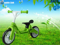 New design dirt bike children walking bike for sale