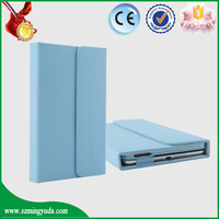 wholesale Universal PU leather cover Case For 7 inch tablet general Case