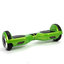 cool outside fun 15km/h self balance scooter drifting hoverboard 2 wheel