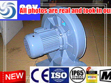 Axial blower,axial flow fan,axial ventilator/Exported to Europe/Russia/Iran