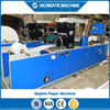 machine for small business paper roll sheeter machine