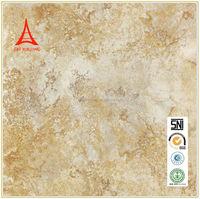 Hot sale 2014 new porcelain full body tile vitrified floor tiles designs promotion