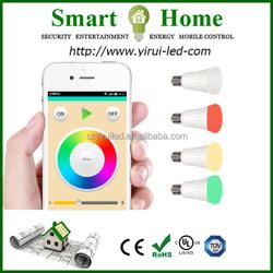 shenzhen cabinet wardrobe programmable remote control lampada led