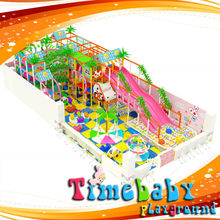 Perfectest High Quality The Best Cheap Exciting Fine Rotary Play House For Kid