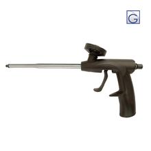 Gorvia GT-Series GHG-85 paint brush tools
