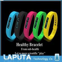 Sleep monitoring, Smart Fitness Silicone Bluetooth Bracelet,waterproof wrist hand smart watch mobile phone