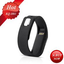 smart bracelet 2015,smart band, smart bluetooth