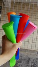 Top quality Eco-friendly Nontoxic Nontoxic Silicone tube ice maker