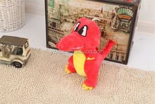 Factory Sale fashionable korean toys for children in many style