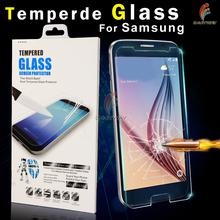 laptop tempered glass screen protector for zte nubia x6 z7 z7 max z7 mini z9 max z9 mini q705u blade s6 moto g2 e e2 xiaomi 4 5