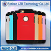 2014 LZB Wholesale phone TPU case for iphone 6,for iphone 6 case