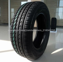 195/55R15 205/55R16 215/55R16 185/55R15 tyres car