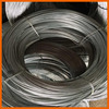 HOT SALE! galvanized iron wire and low carbon wire (anping direct factory selling)