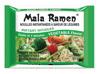 85g Mala instant noodle Brand
