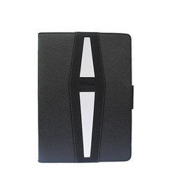 For ipad air with auto sleep wake function personalized tablet case