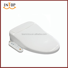 heated toilet seat cover automatic toilet seat cover bath hygiene