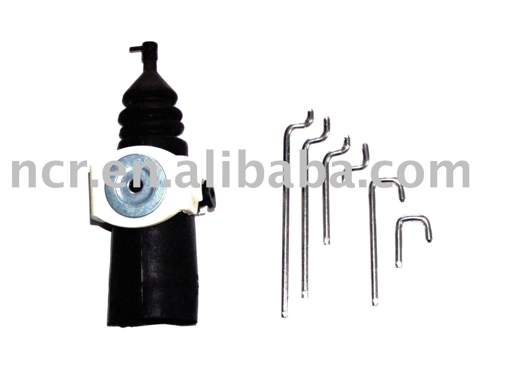 12v door lock actuator for ford car ncr f003 buy 12v for 12v door lock actuator
