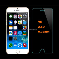 Cell Phone Screen Protector Mobile Phone Screen Protectors for iphone 5 5G