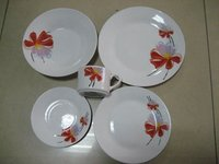 dinnerware dinnerware sets,colored porcelain dinnerware sets,acrylic dinnerware