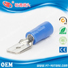 MDD Vinyl insulated male disconnectors,Cable Accessories,Insulated Terminals