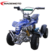 Mini ATV /Cheap Dune Buggy / Racing Quad Bike for Sale