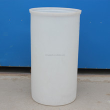 50 gallon food grade plastic bucket