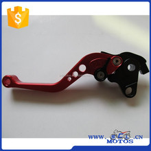 SCL-2012100309 For H.N.A CBR 1000RR Brake Clutch Lever Guard