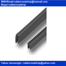 produce various automobile rubber parts,door and widnow seal strip!