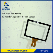 32729*32729 high resolution Up to 10 points touch touch screen digitizer replacement for Lenovo tablet