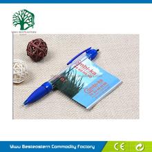 Brand New Style Nice Ball Pen, Custom Logo Pulls Pen, Rope Pen