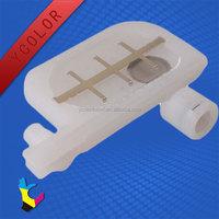 For Epson R1800 damper for Epson 1390 DX4 printer R1900 damper