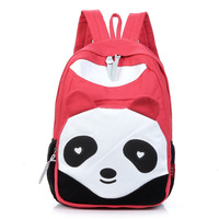 Школьный рюкзак Rwe