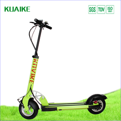 Electric Scooter, E-Scooter, Electric Tricycle