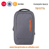 best quality nylon bags laptop backpack