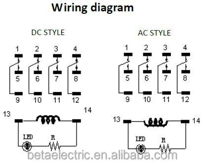 6 wire trailer wiring diagram with 5 Pin Trailer Connector Kes on Chevy Aveo Wiring Diagram furthermore Faqs And Tips besides 5 Way Trailer Wiring Harness Diagram in addition 123497214757550311 besides 377458012493504046.